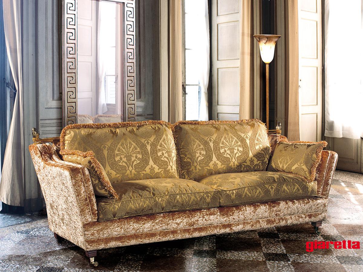 Купить Красивую Мебель В Гостиную В Москве